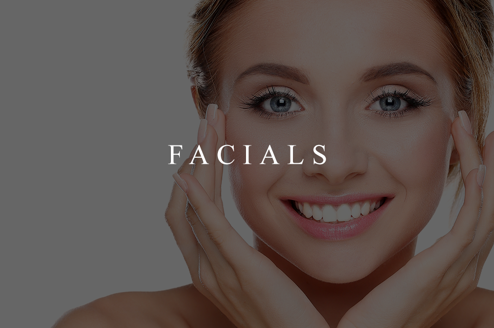 facials-new-box