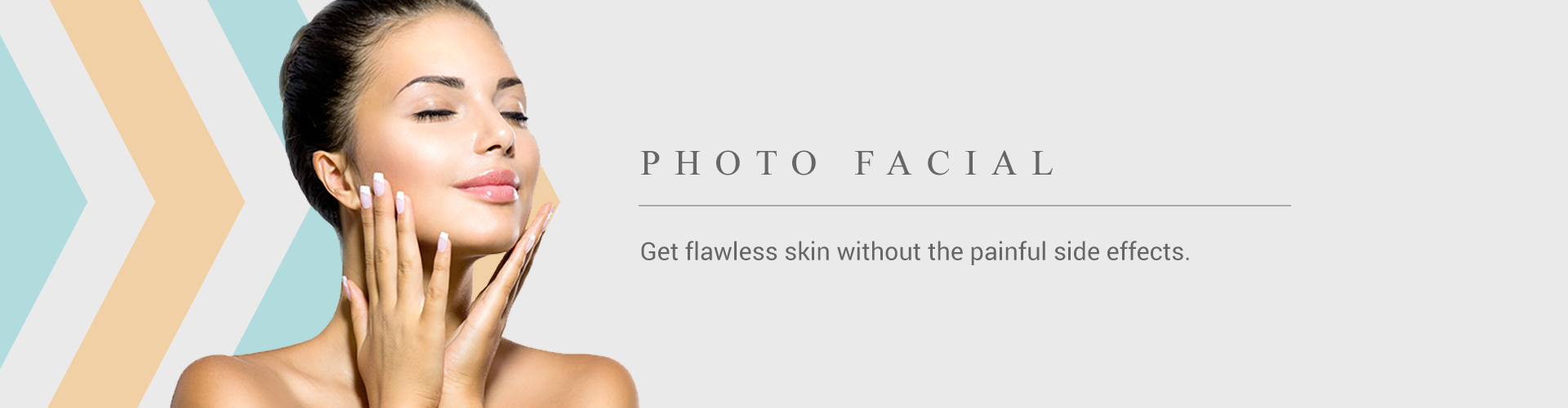 photo-facial-header